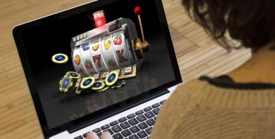 Free Pokies Top 5 Online Pokies Available Here Play New Titles